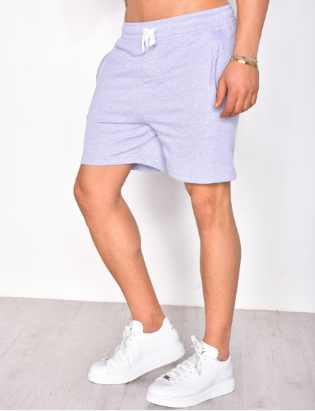 Short homme