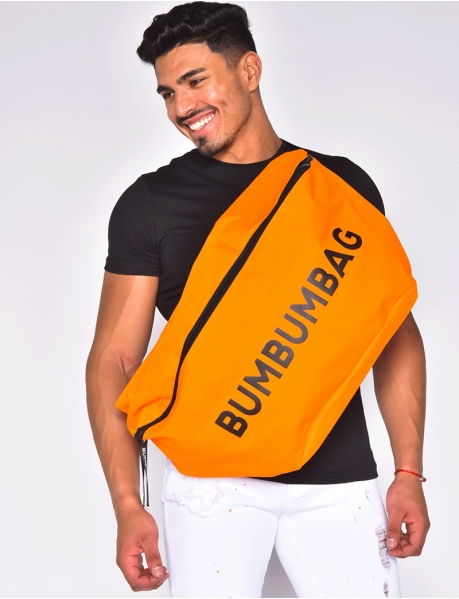 Bumbumbag Bum Bag