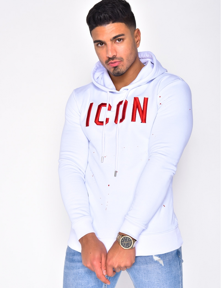 "Sweat ""ICON"""