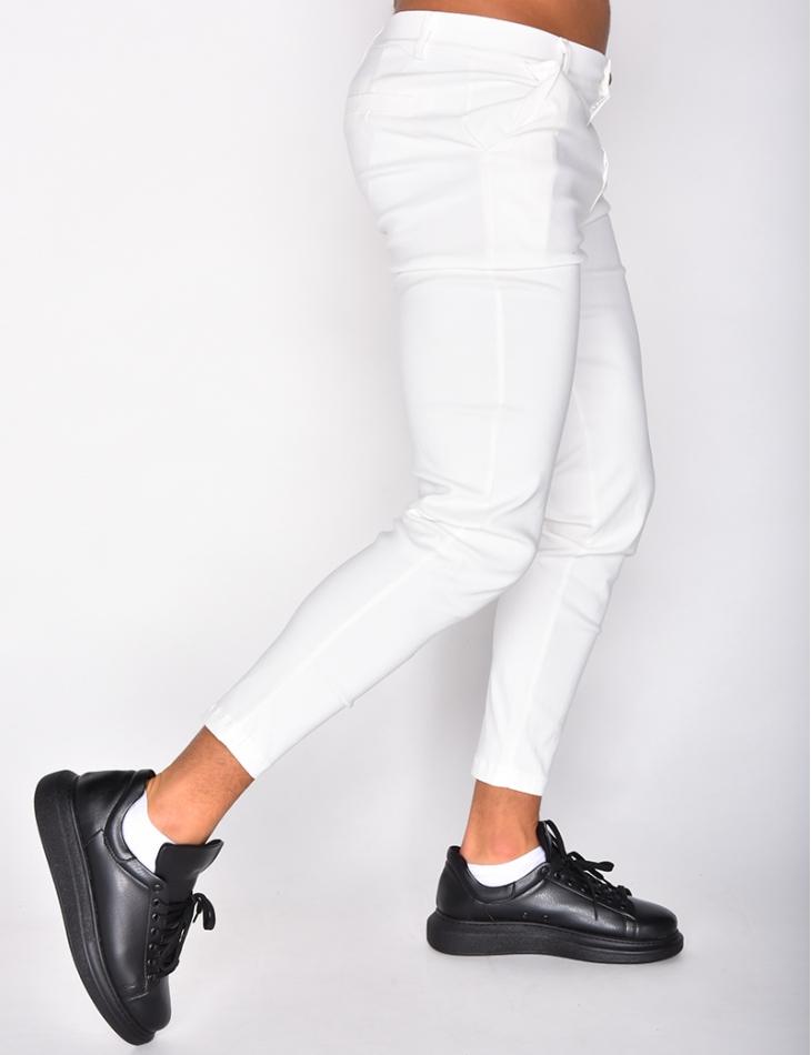 Men's Trousers