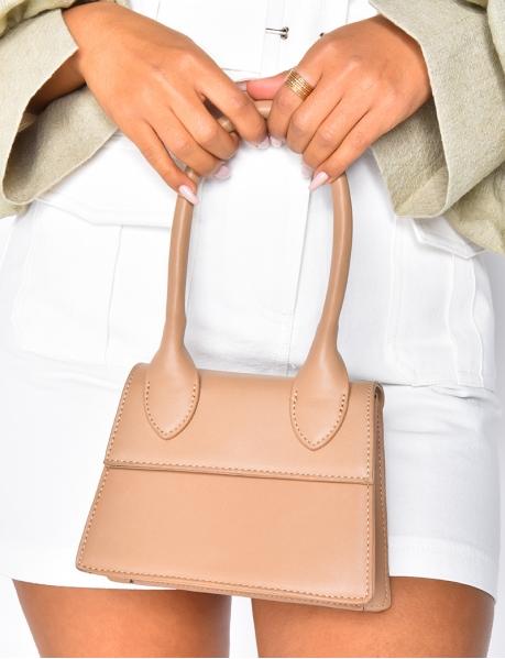 Petit sac à main