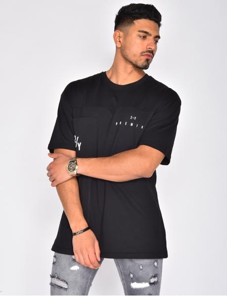 """2-Y PREMIUM"" T-shirt"