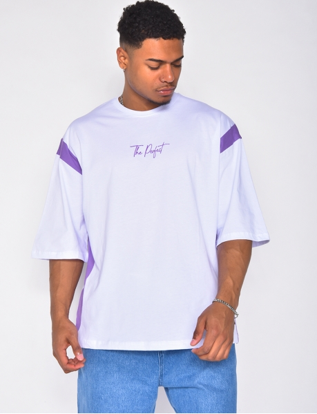 """T-shirt """"THE PERFECT"""""""