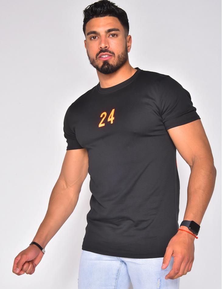 """T-shirt  """"24"""""""