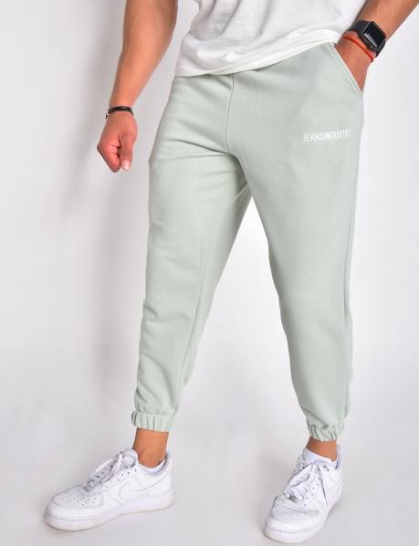 """Herren-Jogginghose """"Jeans Industry"""""""