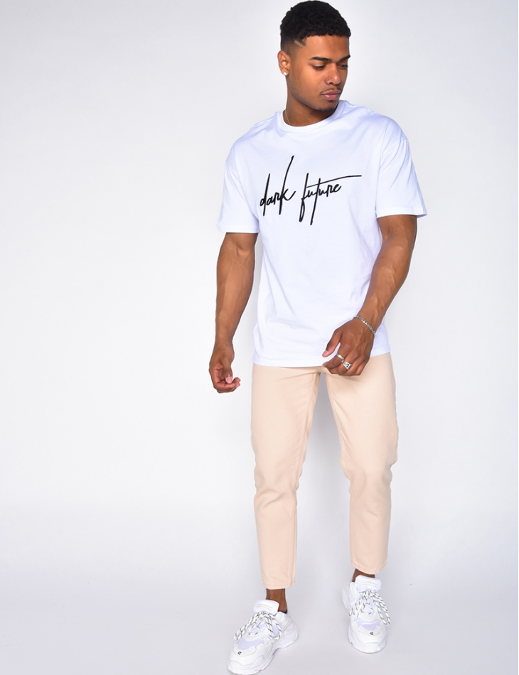 Jeans homme