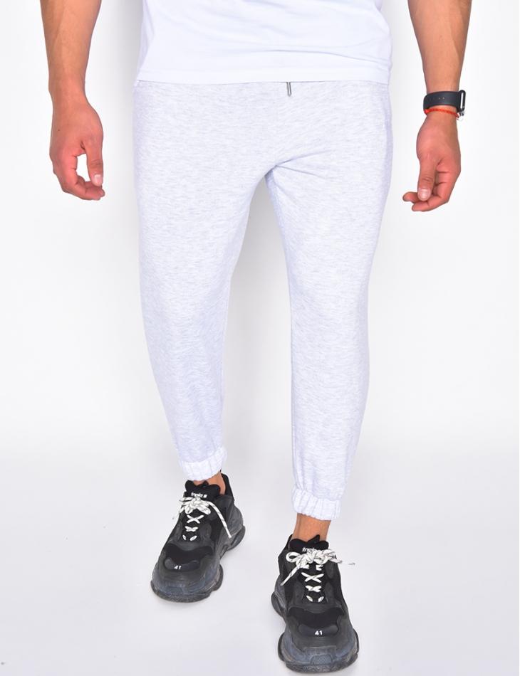 "Jogging homme ""Jeans Industry"""