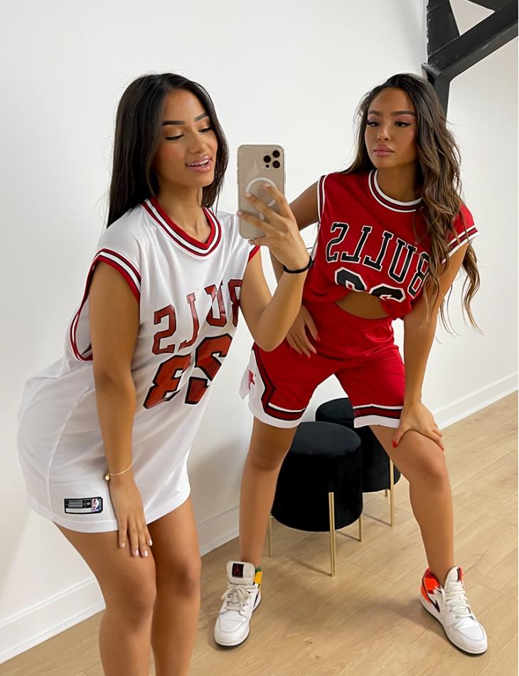 Ensembles de basketball