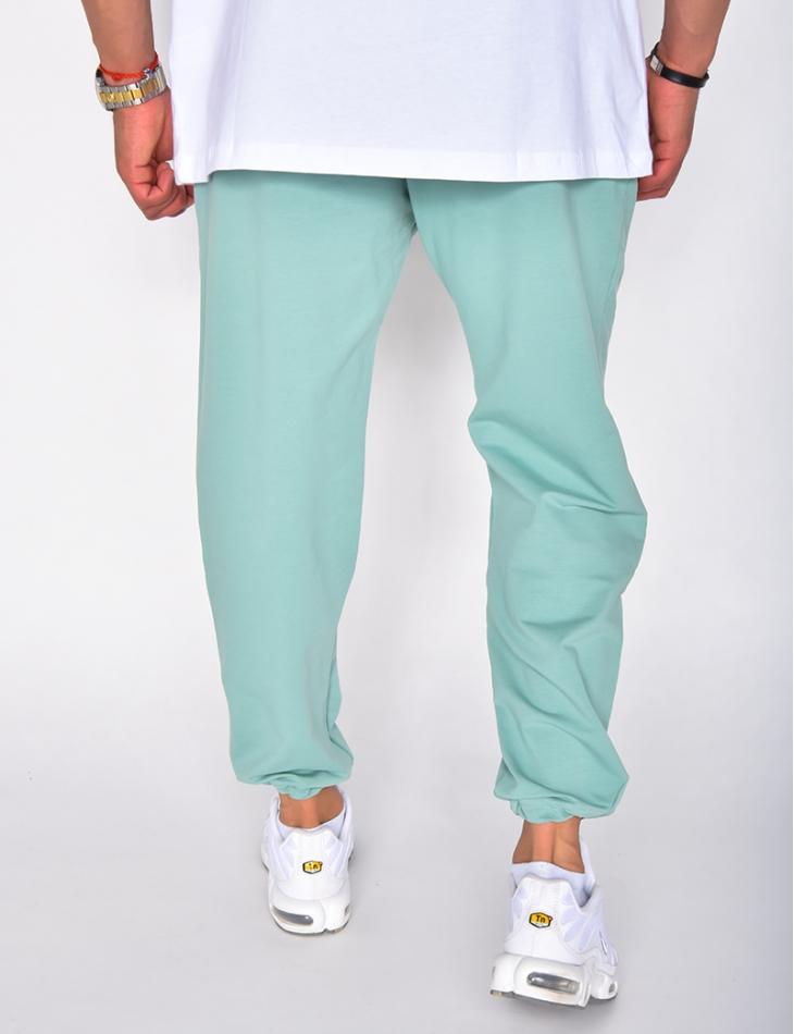 Pantalon de jogging